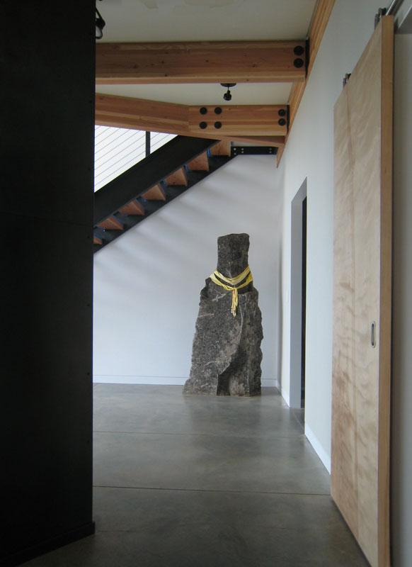 Modern-Rock